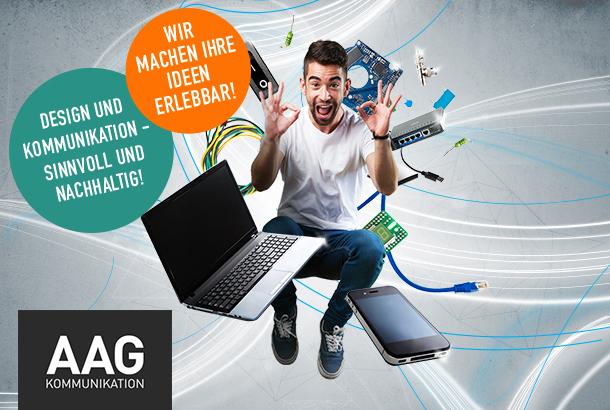 AAG Kommunikation