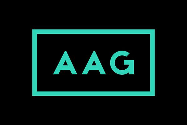AAG Kommunikation - Alles Ausser  Gewöhnlich - Agentur für Marketing | Brand | Design