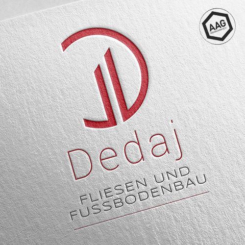Branding Dedaj