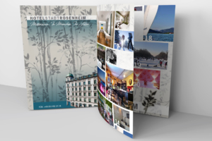 <strong>Infobroschüre Design Hotel München / Hotel Stadt Rosenheim<span>Design Hotel München / Hotel Stadt Rosenheim</span></strong><i>→</i>