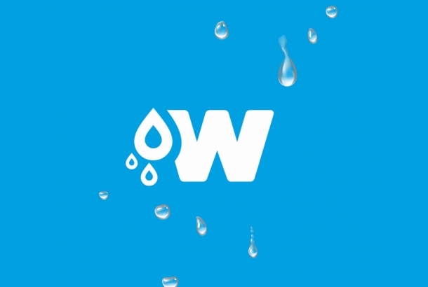 <strong>Das Logo der Wiehler Wasser Welt<span>Freizeit- und Sportstätten Wiehl Eigenbetrieb der Stadt Wiehl</span></strong><i>→</i>