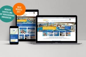 <strong>Neue Website für cabrio Senden - Das Bad!<span>cabrio Senden - Das Bad</span></strong><i>→</i>