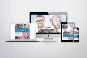 <strong>TAROX Employer Website<span>TAROX Aktiengesellschaft / Stellenbachstr. 49-51 / 44536 Lünen</span></strong><i>→</i>