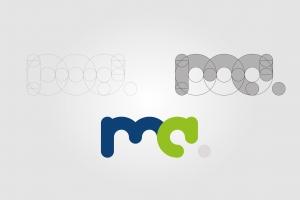 <strong>Logo, Corporate Design, Web<span>Mein mobiler Arbeitsplatz</span></strong><i>→</i>