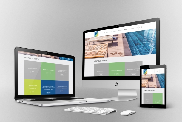 <strong>Relaunch DSBG Website<span>Deutsche Sportstättenbetriebs- und Planungsgesellschaft mbH & Co KG (DSBG)</span></strong><i>→</i>