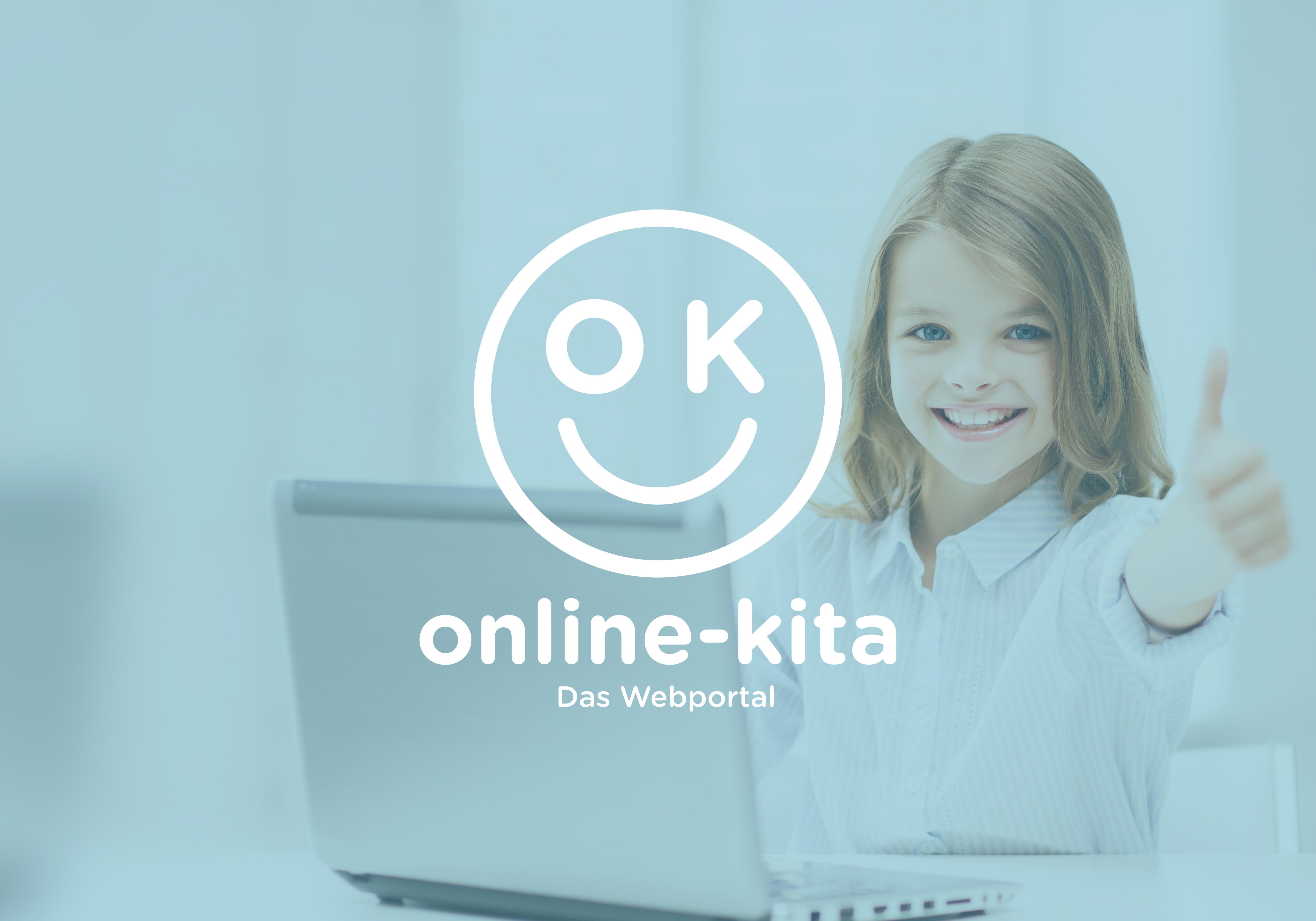AAG-Projekt: Online-Kita